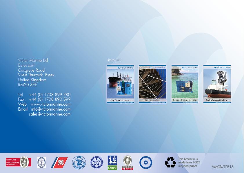 VM Corporate Brochure12