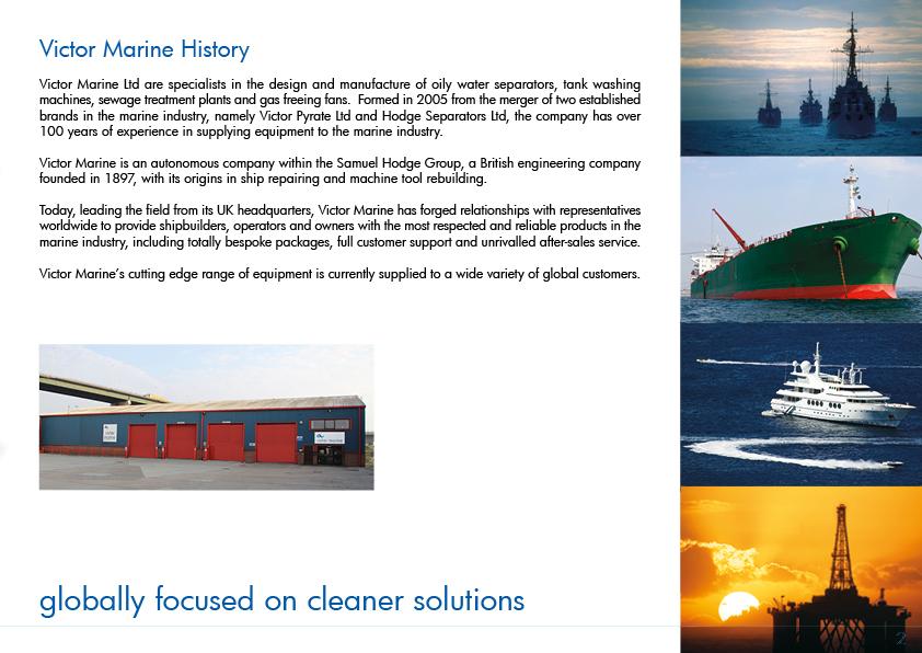 VM Corporate Brochure3