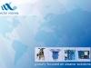 VM Corporate Brochure1