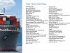 VM Corporate Brochure10