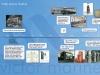 VM Corporate Brochure4