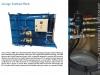 VM Corporate Brochure9
